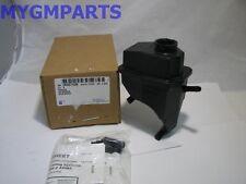 CHEVY MALIBU POWER STEERING PUMP RESERVOIR 2005-2010 NEW OEM GM 19207430
