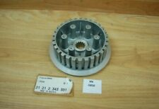 BMW F650 21212343301 clutch hub Genuine NEU NOS xn5850