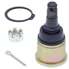 Ball Joint Kit Lower For Yamaha YFM 250 X Bear Tracker 250 2002
