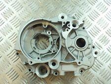 PIT BIKE CRANK CASE CRANKCASE LEFT SIDE  ENGINE CASING YX140CC CW WPB M2R STOMP