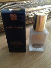 Estée Lauder, Double Wear Stay-in-Place Makeup, 2N1 Desert Beige, SPF10, 30ML