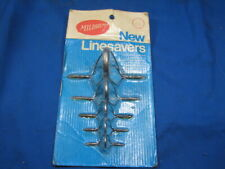 New Mildrum Spinning Rod Linesavers Guides 5pc Set