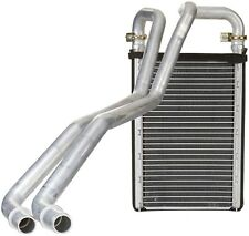 Heater Core 98133 Spectra Premium Industries