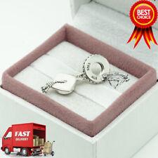 Pandora, Graduation Pendant, Cap, Bracelet Charm 791892