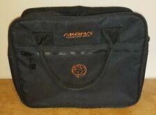 New listing Akona Adventure Gear Regulator Bag for Scuba
