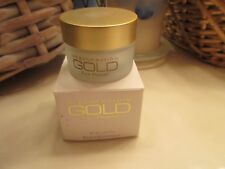 BeautiControl Regeneration Gold Eye Repair! .5 oz.-FREE SHIPPING!!
