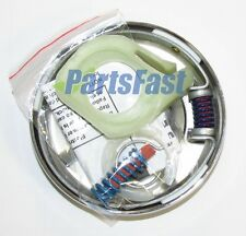NEW Maytag Washer Washing Machine Clutch Kit (See Model Fit List Below)