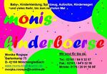 monis-kinderboerse