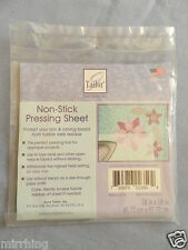 Non-Stick Pressing Sheet - 45.72cm x 45.72cm - by June Tailor