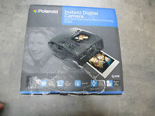 Polaroid Z340 sans batterie (2)
