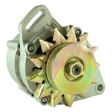Alternator Fits Massey Ferguson 12 Volt 7003-559-M1 44A