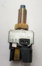 Daihatsu YRV ´02 1,3 Benzin Bremslichtschalter Schalter Kontaktschalter