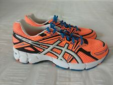 Asics GT-1000 Ladies Running Shoes, Size UK5.5, EU39, US6