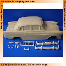 1/25 Body Pack Conversion Set for Holden FC 1958 4-Door