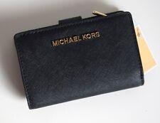 Michael Kors Mini Portmonee Neu!