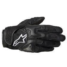 Alpinestars Scheme Dupont Kevlar Moto Gants Textile Noir XL