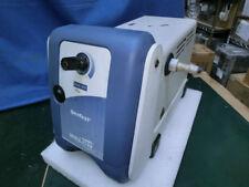 Welch DRYFAST 2034C-02 Diaphragm Chemical Vacuum Pump,230Vac,used,USA@4999