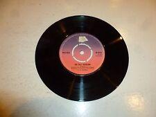 "MIKE REID - The Ugly Duckling - 1974 UK 2-track 7"" vinyl single"