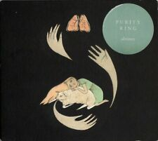 Purity Ring - Shrines (CD, Album, Tri)