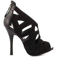 Guess Women's Stilettos Heels