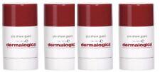 (4 PACK) Dermalogica Pre-Shave Guard - 1 oz / 28 g