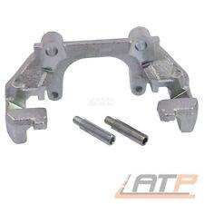 OPTIMAL ABS-Sensor passend für AUDI A6 4B2, C5 A6 Avant 4B5, C5 06-S052
