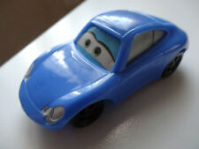 Sally - Disney - Pixar - Cars - 1/43