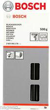 Bosch Colla a Caldo in Bastoni Stick da 500 g Pistola Incollatrice - 2607001178