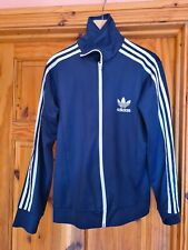 Adidas originals 80s tracksuit top 2010