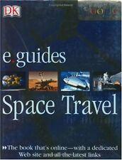 Space Travel (DK/Google E.guides)