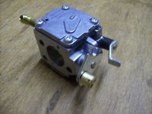 Wacker jumping jack rammer carburetor for BS52Y / BS60Y OEM 0087456 / 5000087456