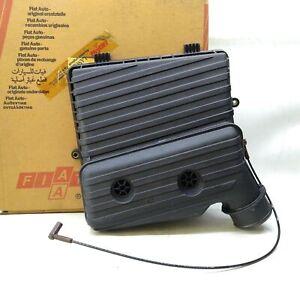 Cover Air Filter Complete Fiat Brava - Bravo - Marea Original 7786000