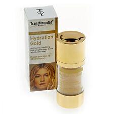 Anti-Falten-Creme-Faltenfüller für den Hals Gesichtspflege