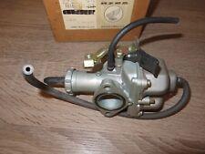 Honda Vergaser XL185 S Carburetor Keihin PD 15D Original NEU