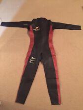 Triathlon Wetsuit - Rocket Science Sports