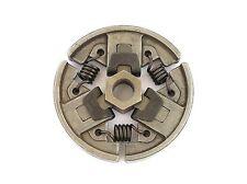 Kupplung passend für Motorsäge Stihl MS 171 MS 181 MS 211
