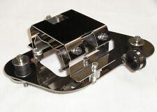 Ford Escort RS Turbo S2 S1 Fuel Pump Bracket Mk3 Mk4 RST
