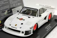 RACER SLOT IT SW19 PORSCHE 935/78 GROUP 5 MOBY DICK LE MANS TEST 1/32 SLOT CAR