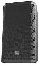 "Electro-Voice ZLX12 DJ/Club 12"" Passive PA Loud-speaker 1000-Watts EV"