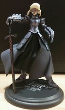 Fate/Stay night Saber Alter Figure