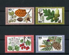 Bund 1024** Wohlfahrt - Pflanzen