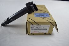 Genuine Lexus IS250 and IS350 Ignition Coil 90919A2005 / 9091902250 OEM