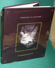 Dreaming in Pictures: The Photography of Lewis Carroll by Douglas Nickel-1st Ed.