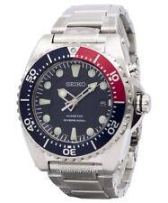 Seiko Kinetic Divers 200M SKA369 SKA369P1 SKA369P Mens Watch