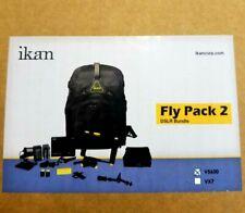 Ikan  Fly Pack 2  v5600 (CANON KIT)