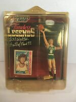 TIMELESS LEGENDS NBA BILL WALTON BOSTON CELTICS Signed Starting Lineup