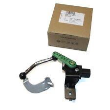 Niveausensor Leuchtweitenregelung Original VW Audi vorn links Sensor 3C0412521B