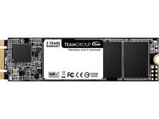 Team Group MS30 M.2 2280 1TB SATA III TLC Internal Solid State Drive (SSD) TM8PS