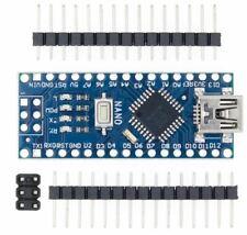Arduino Compatible Leonardo Pro Micro 5V envases múltiples ATmega 32U4-Reino Unido Vendedor