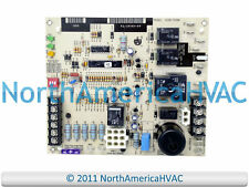 Rheem Ruud WKing Control Board 62-24140-01 62-24140-02